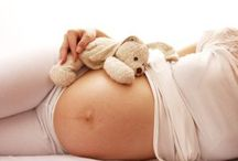 Maternity // Pregnancy / Everything from tips and tricks to beautiful pictures!