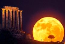 Next on my bucket list, Greece