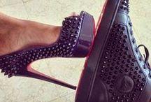 Love & Fashion