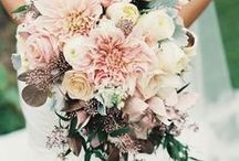 Wedding Bouquets / What you carry is just as important as anything else on your big day. Bridal Bouquet, Bridesmaid Bouquet, DIY Wedding Bouquets, Wedding Bouquet Ideas, Wedding Bouquets Red, Wedding Bouquets Pink, Wedding Bouquets White, Wedding Bouquets Blue. #wedding #bouquets