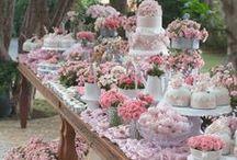 garden lovers♥