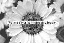 remember♥.