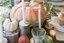 Fall / Fall everything, style, home, pictures.