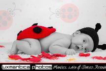 LOS MAS PEQUEÑOS / Fotografia de los más peques de la casa, bebés recien nacidos, embarazadas...