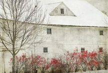 Andrew/Jamie/N.C.Wyeth ...