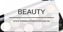 Beauty - Best of The Beautyboulevard / Beauty board for my blog www.thebeautyboulevard.nl. Here I pin tips, hacks, makeup, DIY, products and other things! Do you love makeup and do you love beauty? Then this is the right place to be!
