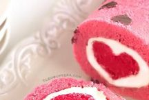 Valentine's Day / Everything Valentine's Day!
