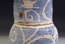 Pottery/Ceramic/Porcelain/Glass