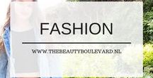 Fashion - Best of The Beautyboulevard / All my fashion articles from www.thebeautyboulevard.nl. These fashion posts are for all the boys and girls who love fashion as much as I do. These posts contain tips for summer, winter, autumn and spring! Do you love boho, classy, vintage, and more? Then you need to check out the board of this blogger!