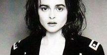 Helena Queen
