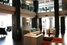 Milan - Centrale  / by Idea Hotel