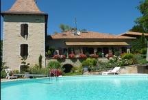 Chambres d'hôtes en Charente / Chambres d'hôtes Gîtes de France en Charente, pour vos week-ends et vos vacances