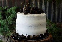 Cakes {Bolos} / Cakes {Bolos}
