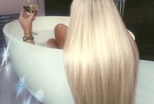 | Hair Obsession |