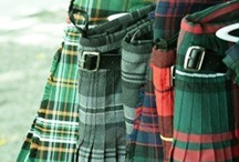 The Highlands / by DAMchic Magazine
