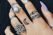 ▼ Jewelry Box ▲