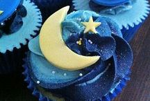 """Creative Foods - Cupcake Fancy / A spin-off of the main board, this is mainly an archive site featuring older pins of decorative cupcakes.  Follow the main board """"Creative Foods"""" for new pins."""