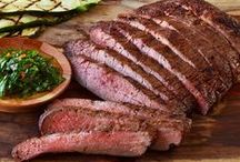 Bently Beef, mmmmm yummy / See some of our tempting cuts of meat