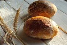 Bread {Pão} / Bread {Pão}