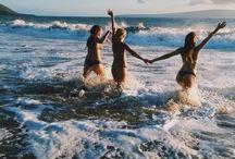 ▼ Classic summer ▲