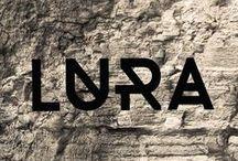 Lura Eyewear / Shop online at www.lura.us!