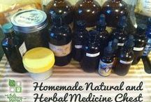 Holistic and At Home Health