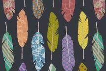 DE[your life]SIGN / colors.shapes.patterns.
