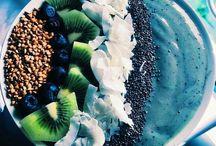 ▼ Healthy stuff ▲