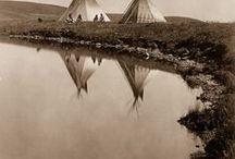 Apaches Legends