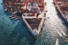 | Italy |