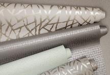 wallpaper - tapetti