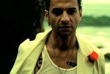 Depeche Mode  / <3