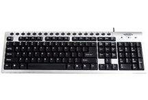 Keyboard Mediatech