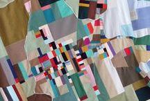 art: textile
