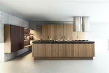 Yara Kitchen - Cesar - RNDR Studio