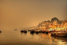 essence of india!!!! / People, place and situations that describe and depict the real india and it's essence..