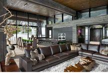 Décoration intérieur / #decoration# #maison#