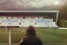 CG   Rujevica Stadium / Name: Rujevica Stadium, Rijeka, Croatia Description: Architectural Rendering for Stadium in Rijeka, Croatia.  Object: Rendering Type: 3D model, texturing & rendering Dimension: 3500×2500 300dpi Software: 3DMax+Vray+PS Client: ZDL arhitekti Year: 2014