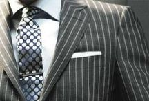 Men's Fashion / Mens's Fashion for Men all over the world with all types of different fashion styles, check out this awesome board for outfit ideas/fashion inspiration. These pictures are not done by The Mark Consulting. (Re-Pin with us!)