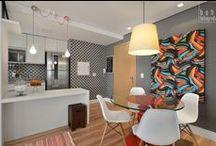 | HOME | / Inspirações para o apartamento 503 <3