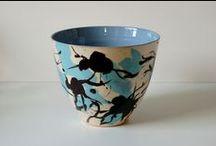 New Ceramics / Copenhagen Ceramics