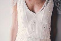 Bridal Fashion / Inspiring Fashions