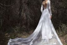 TAMARA Bridal Gowns Collection