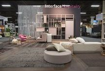 Event | HD Expo / A look at HD Expo and new hospitality products from InterfaceHospitality