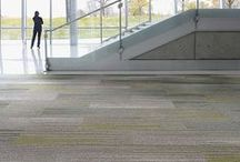 Product   Silver Linings / Loaded with possibilities, Silver Linings™ is a collection of three patterns in 12 colorways designed in our 25cm x 1m Skinny Plank™ format. Available in North America, South America and Europe.