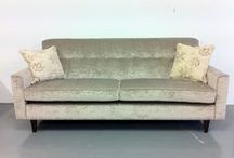 Reality Furniture Custom Made Sofas / All our sofas are custom designed and manufactured in South Australia. Contact us today at our Newton showroom on  08 8336 4842, or send an email to info@realityfurniture.com.au.