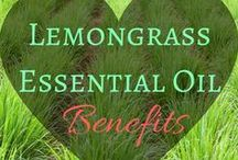 Properties and Benefits of essential oils. / How can essential oils benefit you?