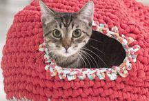 Crochet / #crochet# #objet au crochet#