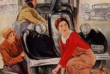 arte sovietica