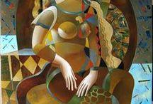 cubisti